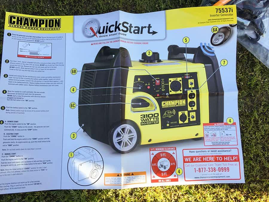 champion-generator-quick-start-guide