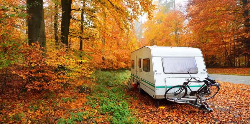 Average Cost of New Travel Trailers (With 16 examples) – Camper Report