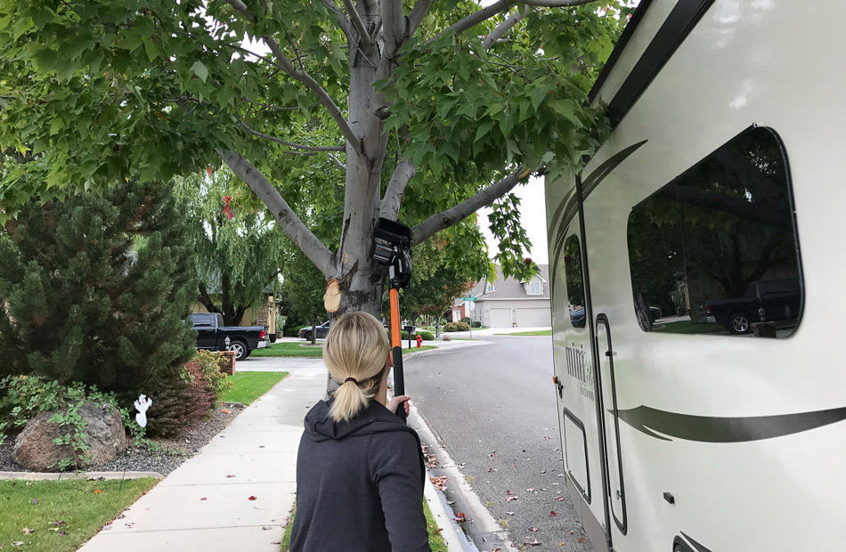 The 27 Mistakes I Made With My RV This Year – Camper Report