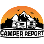 Real world tips and information about travel trailers and campers, written by a real person who loves to camp on wheels!