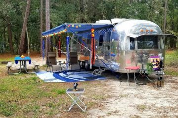 camper report real world tips and information about travel trailers and campers written by a. Black Bedroom Furniture Sets. Home Design Ideas
