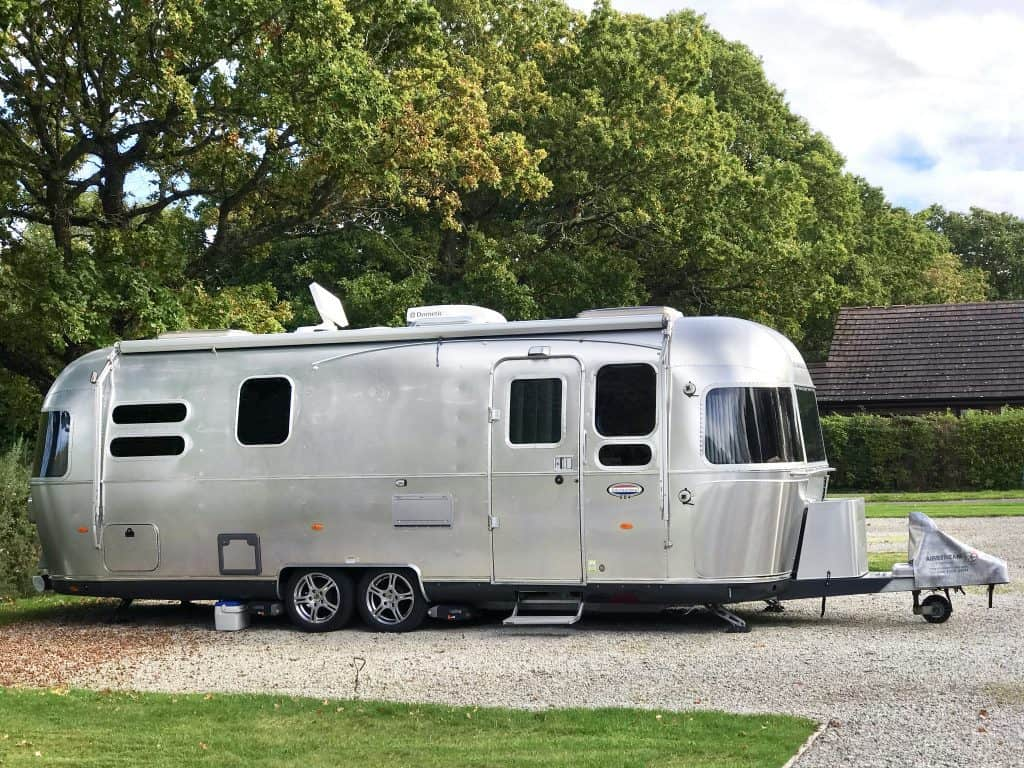 Top 5 Luxury Travel Trailers on the Market – Camper Report Luxury Rv Mobile Home on custom luxury rv, most expensive luxury rv, mobile luxury home, top 10 luxury rv, gulf shores luxury rv,