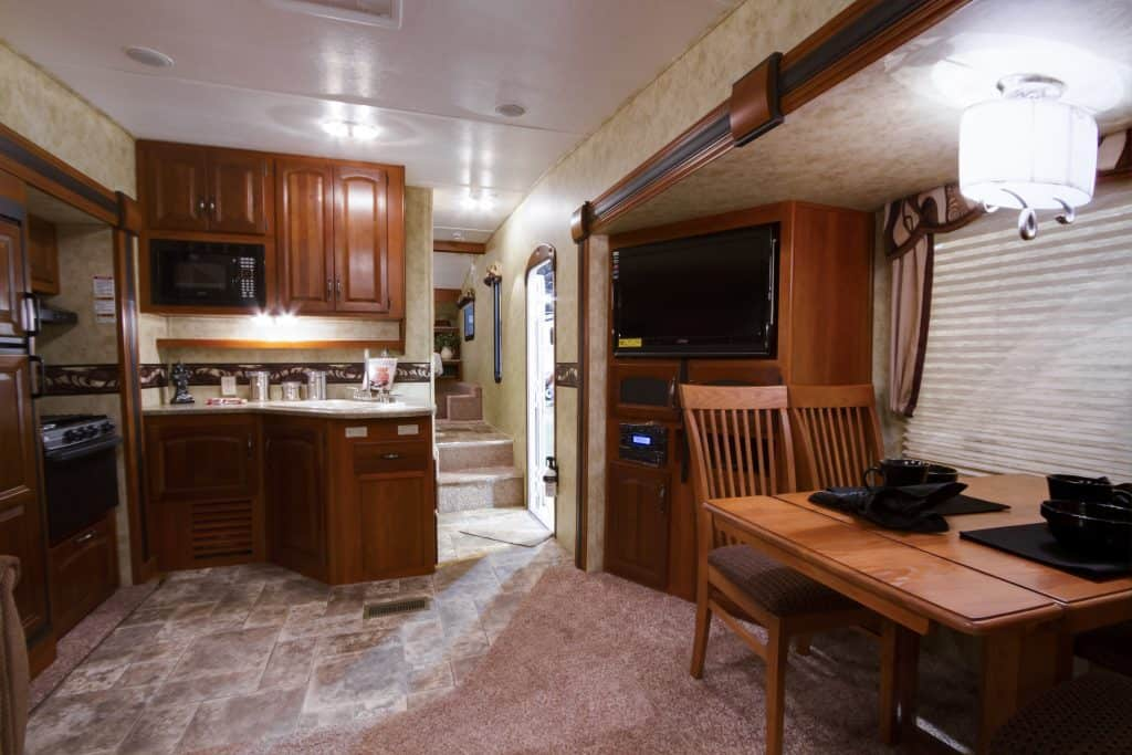 What Is A Fifth Wheel >> What Is A Fifth Wheel A Helpful Answer With Pictures