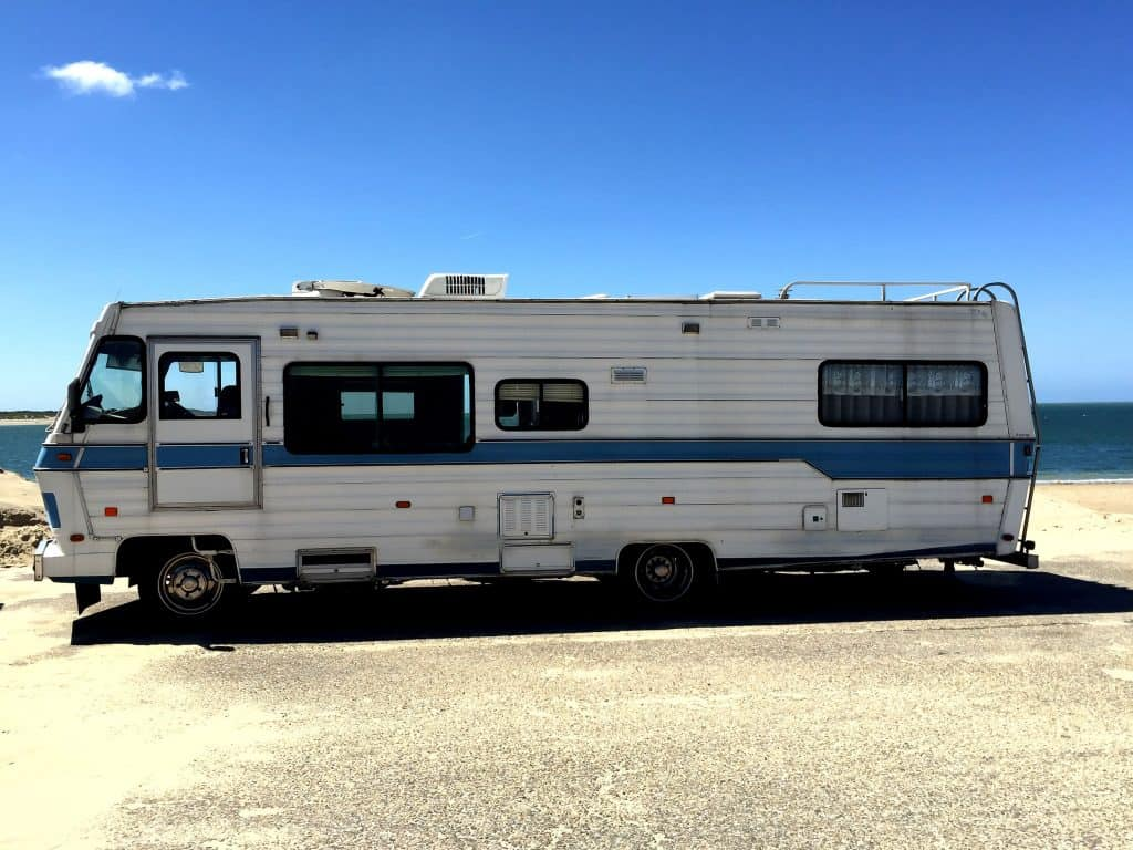 21 Luxury RV Resorts in the USA (With Every Imaginable