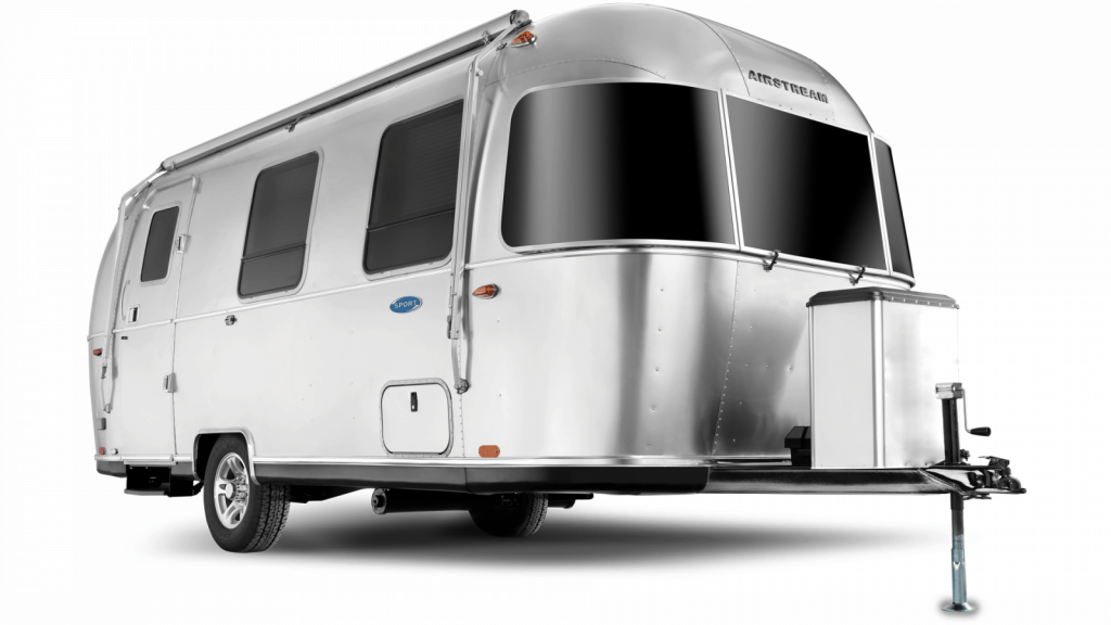 Rv For Sale Under 5000 >> 9 Awesome Travel Trailers Under 5 000 Pounds Camper Report
