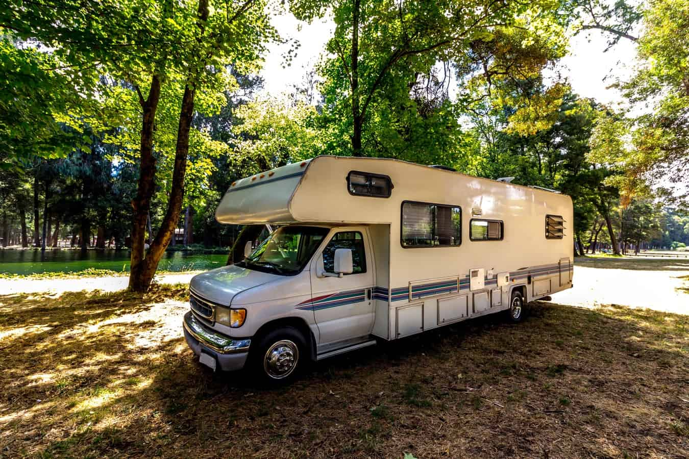 Motorhome Classes: A simple guide with pictures, prices, and details