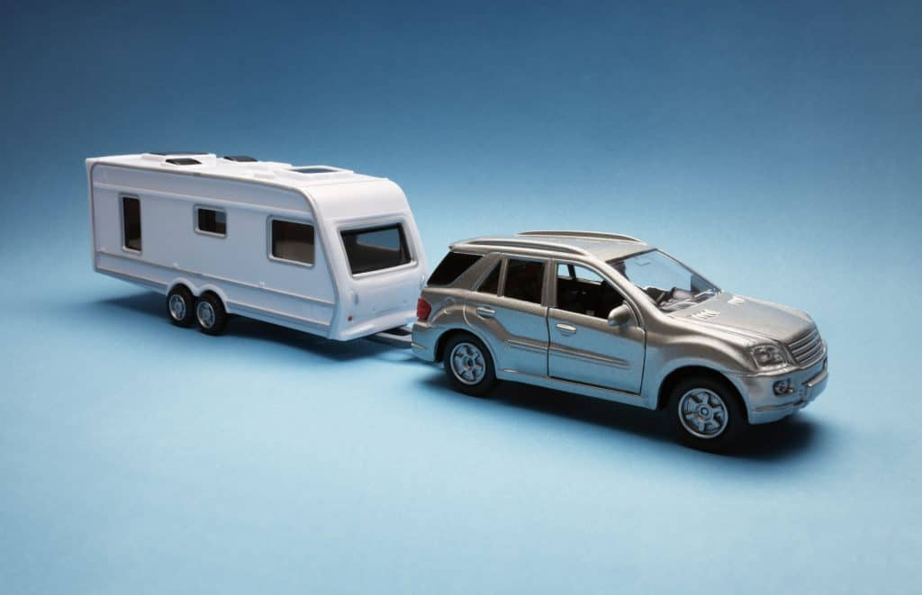 17 Travel Trailer Upgrades Worth The Cost Camper Report