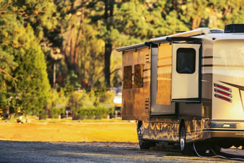 7 Mive Travel Trailer Floor Plans with 3-4 Slide Outs ... Railroad Bunkhouse Plans on railroad stove, railroad pickup truck, railroad camp, railroad roundhouse, railroad dining car, railroad control room, railroad shed,