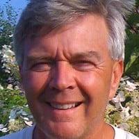 Author Jim Mac Avatar