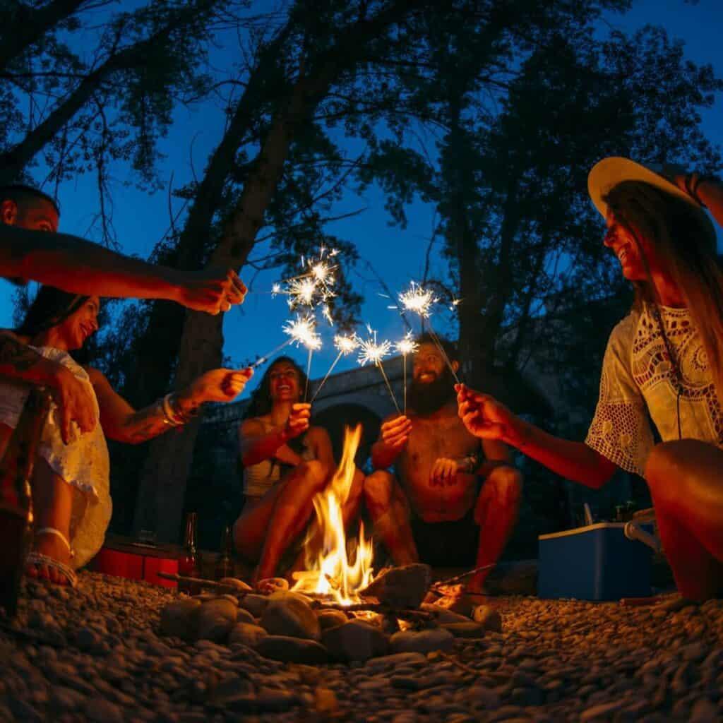 Margaritaville RV Resort